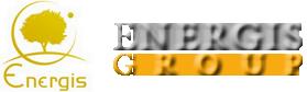 Energis Group